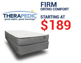 Mattresses for Sale under $200 | American Mattress