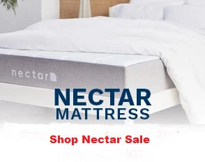 Nectar Mattress Deal at American Mattress