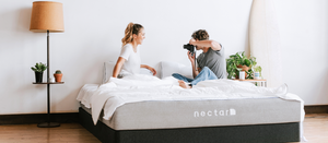 Nectar Mattress Sale