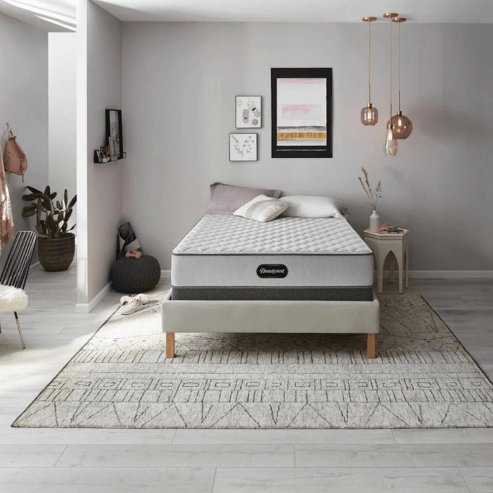 Beautyrest Deerwood Firm Mattress