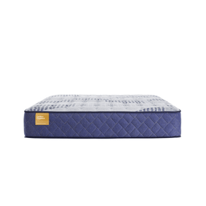 Sealy Etherial Gold Firm Mattress Mattress Sealy
