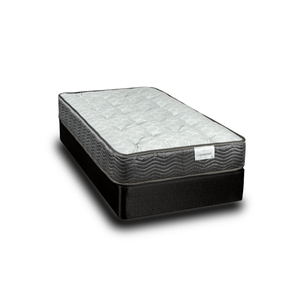 Gold Bond Cambridge Firm Mattress Mattress Gold Bond