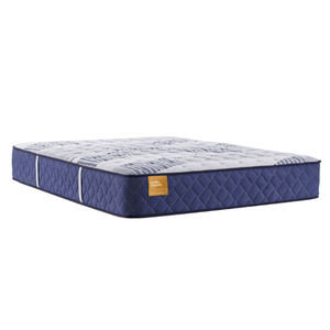 Sealy Etherial Gold Plush Mattress Mattress Sealy