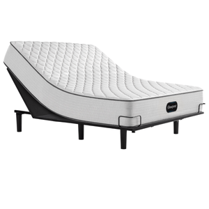 Beautyrest Deerwood Firm Mattress Mattress Beautyrest