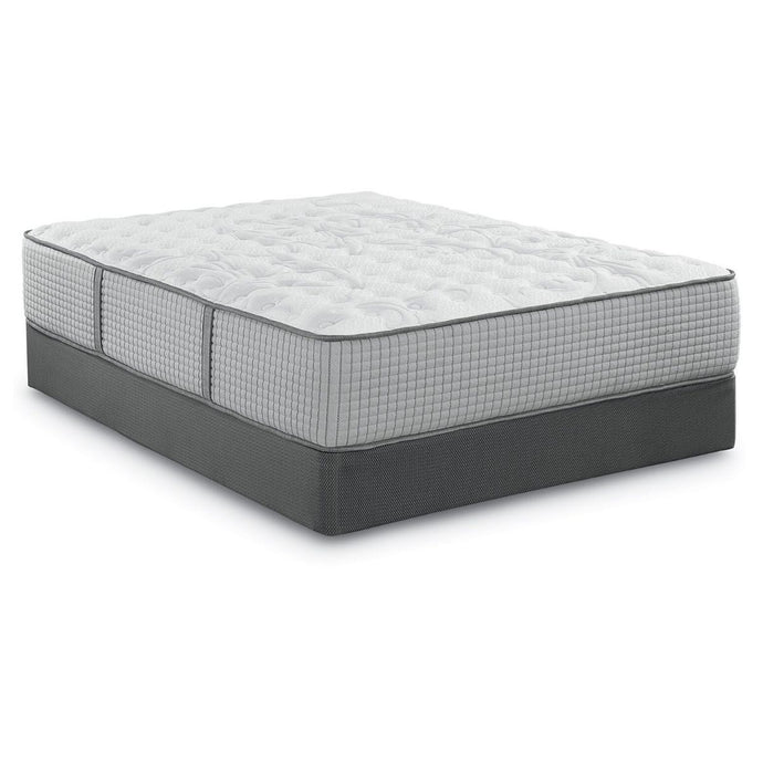 Restonic Arrondelle Firm Mattress Restonic