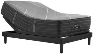 Beautyrest Black Hybrid X-Class Plush Mattress Beautyrest