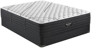 Beautyrest Black L-Class Extra Firm Mattress Mattress Beautyrest