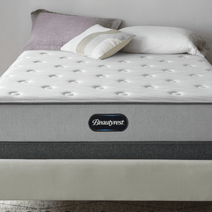 Beautyrest Colfax Medium Mattress Mattress Beautyrest