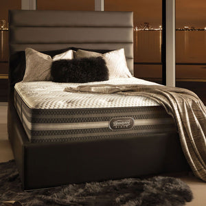 Beautyrest Black - Calista Extra Firm Mattress