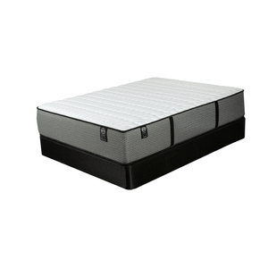 Brampton Firm Mattress Restonic