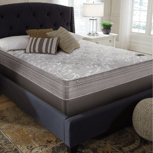 Eclipse Celina Euro Top Mattress Mattress Eclipse