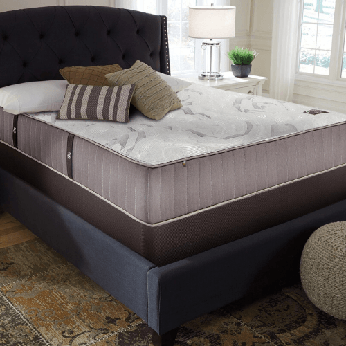 Eclipse Oakmont Firm Mattress