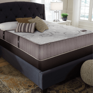 Eclipse Oakmont Plush Mattress Mattress Eclipse