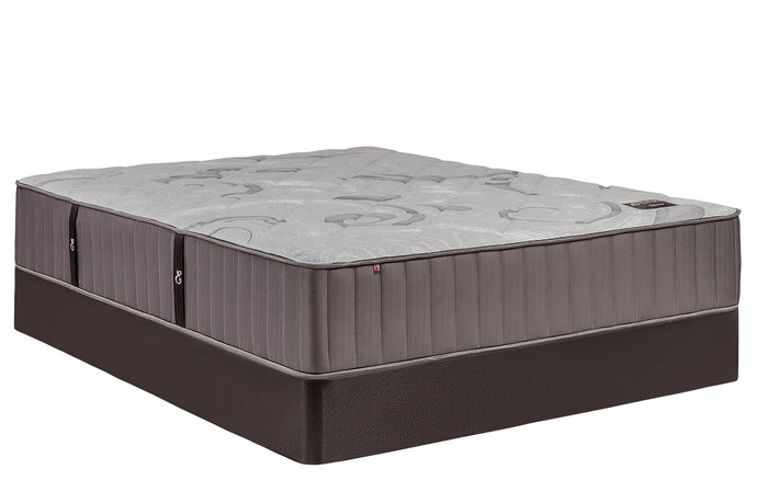 Eclipse Oakmont Firm Mattress-Mattress-American Mattress