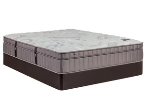 Eclipse Oakmont Pillow Top Mattress-Mattress-American Mattress