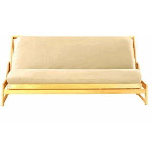 Futon Mattress Covers Futon Mattress American Mattress