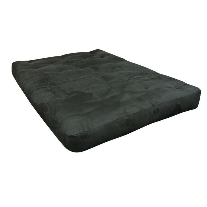 Gold Bond Double Foam Futon Mattress