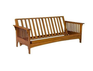 Gold Bond Boston Futon Frame Futon Frame Gold Bond
