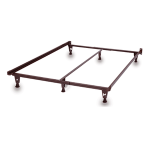 Knickerbocker Premium 1990 Bed Frame Bed Frame Knickerbocker
