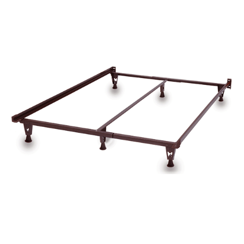 Knickerbocker Premium 1990 Bed Frame
