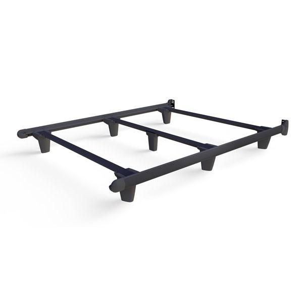 Knickerbocker emBrace Bed Frame