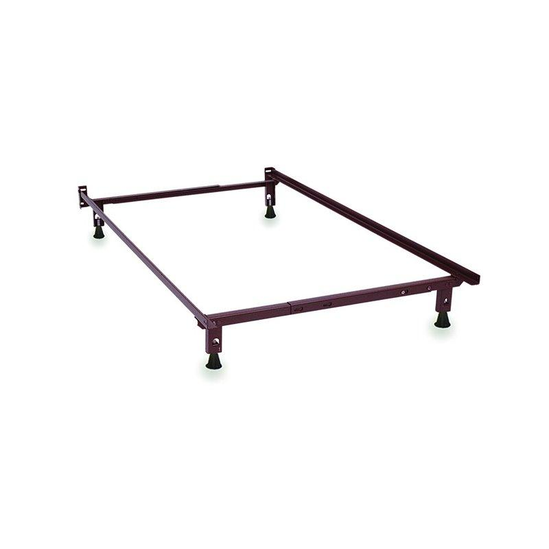 Knickerbocker 38G Standard 2 in 1 Bed Frame Bed Frame Knickerbocker