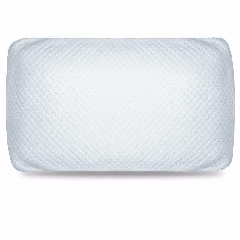 Nobility Memory Foam Queen Pillow