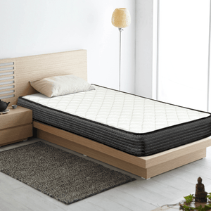 Ortho-Pedic Firm Mattress Restonic