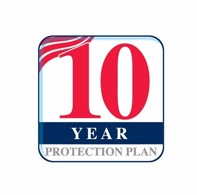 Power Base Protection Plan Warranty American Mattress