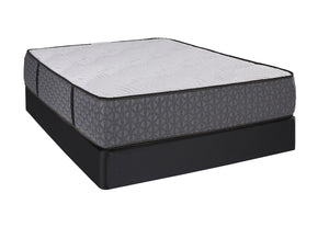 Restonic Luxury Firm Mattress and Adjustable Set (Online Only) Mattress Restonic
