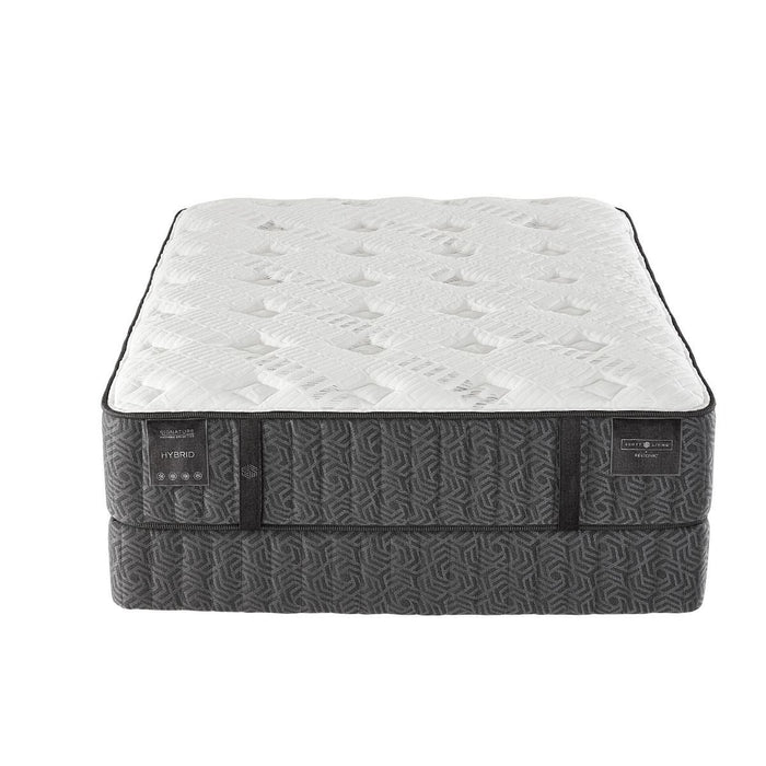 SL 1000 Hybrid Plush Mattress