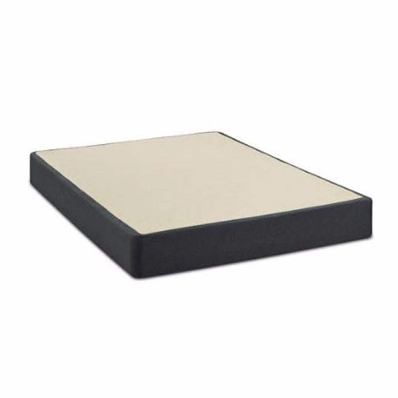 Sealy PP SX Box Spring-Box Spring-American Mattress