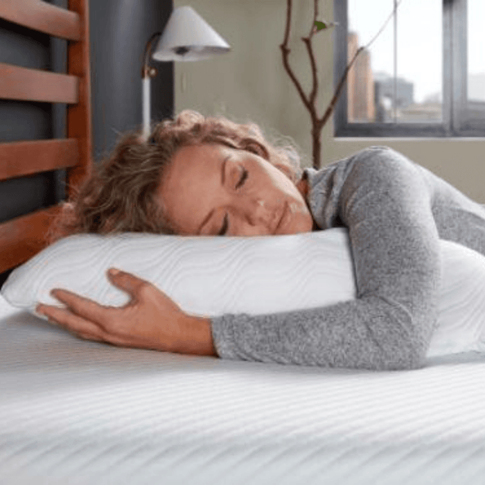 TEMPUR-Cloud Pro Pillow