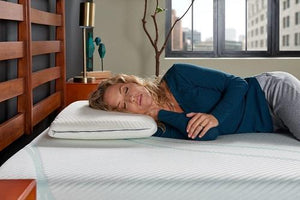 TEMPUR-Essential Support Pillow Pillow Tempur-Pedic