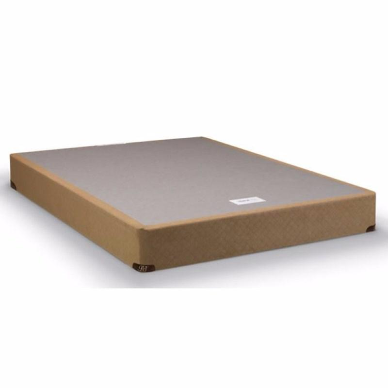 Tempur-Pedic Grand Bed Box Box Spring Tempur-Pedic