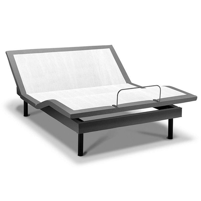 Tempur-Pedic Plus Adjustable Base Bed Frame Tempur-Pedic