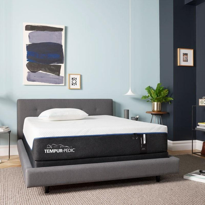 Tempur-Pedic TEMPUR-ProAdapt Soft Mattress