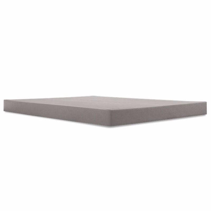 Tempur-Pedic High Box Spring