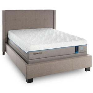 Clearance Tempur-Pedic Cloud Luxe Breeze Mattress Mattress Tempur-Pedic