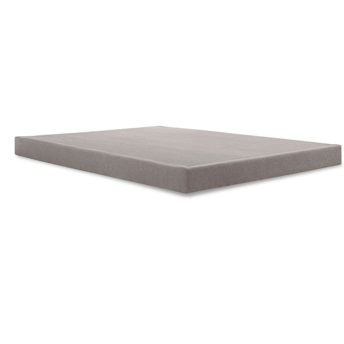 Tempur-Pedic Low Profile Box Spring Box Spring Tempur-Pedic