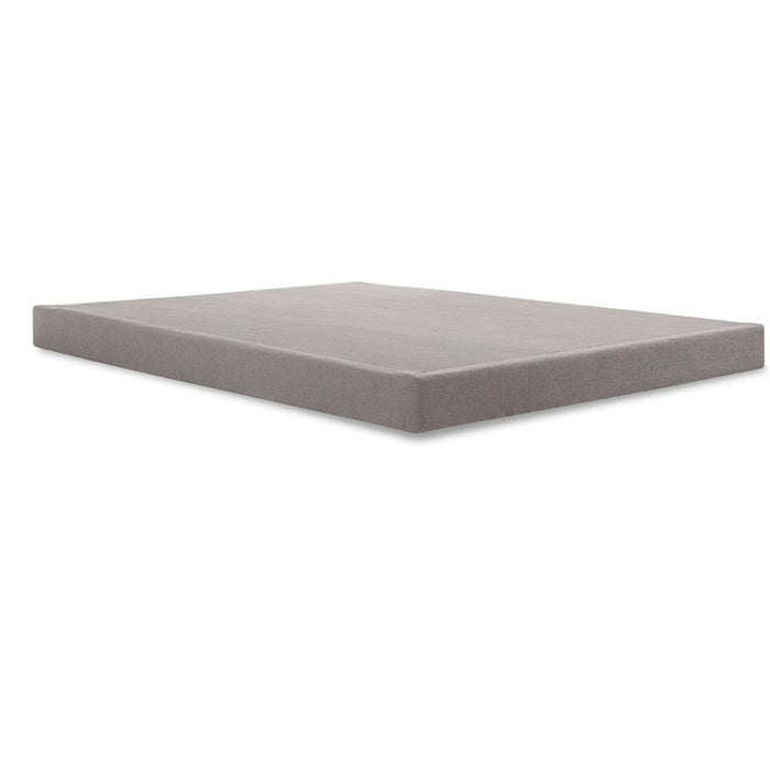 Tempur-Pedic Low Profile Box Spring