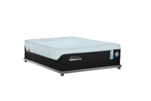 Tempur-Pedic PRObreeze Medium Mattress Tempur-Pedic