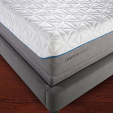 Clearance Tempur-Pedic Cloud Elite Mattress Mattress Tempur-Pedic