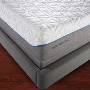 Tempur-Pedic Cloud Elite Clearance Floor Model Mattress Tempur-Pedic