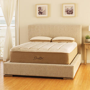 Tempur-Pedic Grand Bed Mattress
