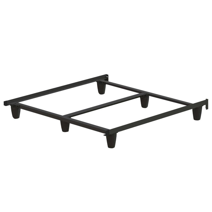 Bed Frames Frames For Beds American Mattress