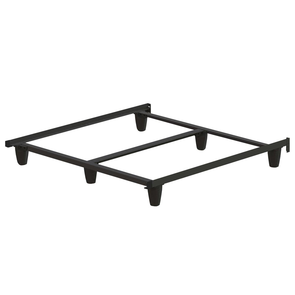 Knickerbocker enGauge Bed Frame Bed Frame Knickerbocker