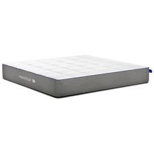 Queen Nectar Mattress Adjustable Base Bundle (Online Only)-Mattress-American Mattress