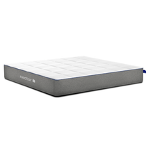 The Nectar Memory Foam Mattress Local Bundle Mattress Nectar