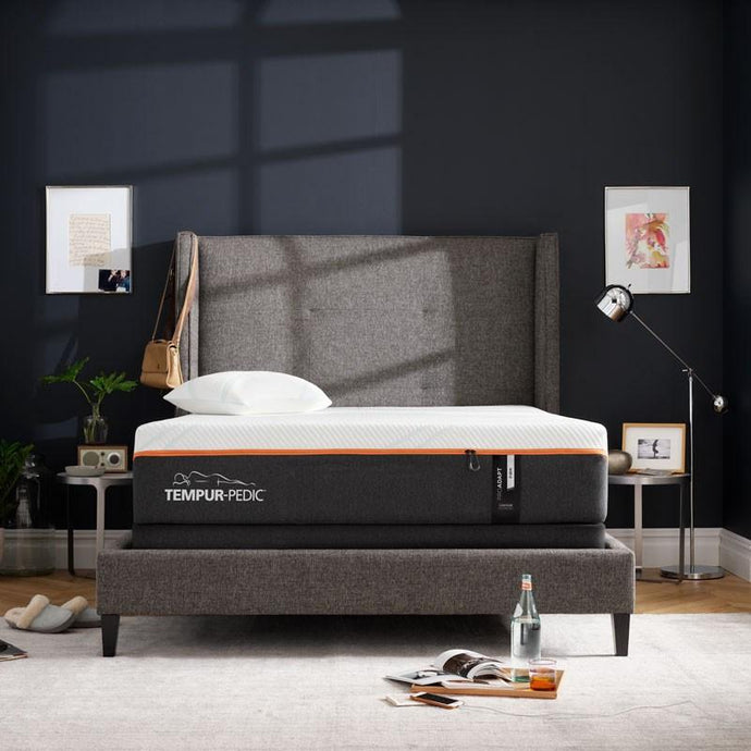 King Size Mattresses King Beds American Mattress